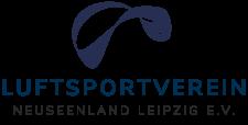 Luftsportverein Neuseenland Leipzig e.V.