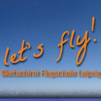 David's Flugschule let's fly